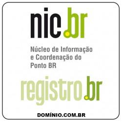 Domínio.com.br